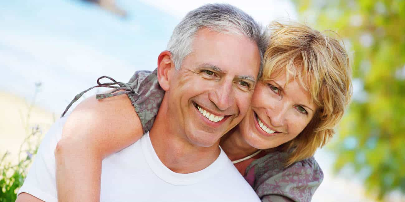 Wills & Trusts happy-couple Estate planning Direct Wills Harlow